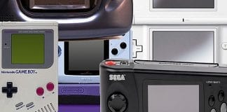 Sony questions value of handheld consoles