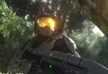 Halo 3 was the last great Halo game