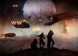 destiny 2 works xbox one