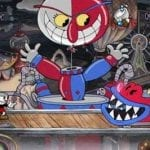 cuphead steam users scary hard