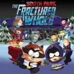 south park fractured but whole review