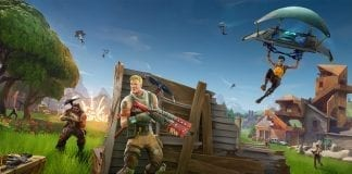 fortnite game sued 14
