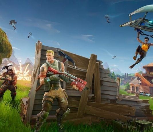 fortnite game sued 14