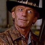knife cod paul hogan