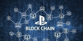 playstation-blockchain