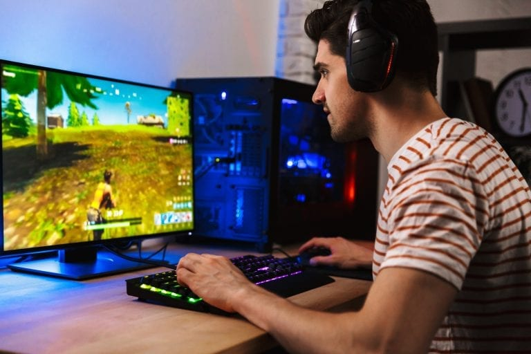 5 Seriously Good Games You Can Play on Low-Spec PCs