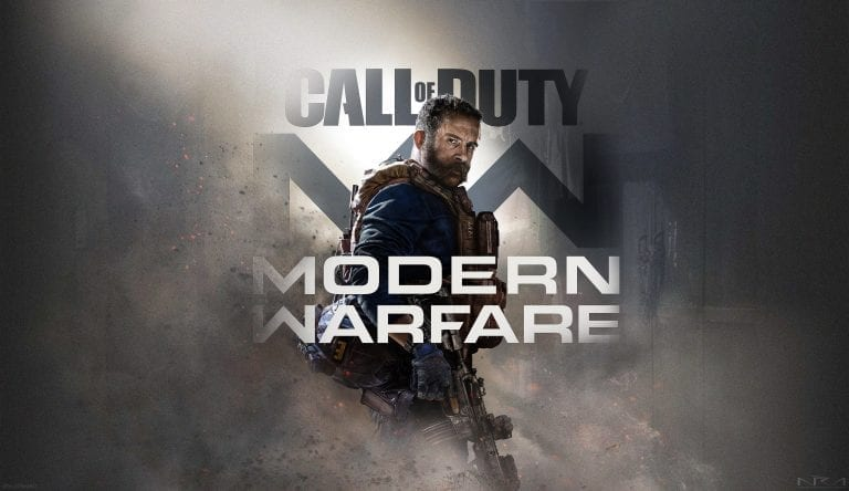 CoD Modern Warfare Review – a true revolution?