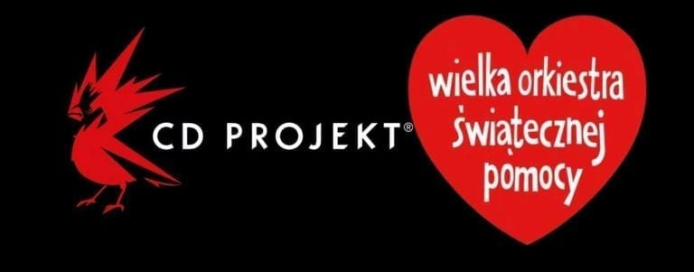 No, YOU'RE BEAUTIFUL! CD Projekt Red Donates Millions to fight COVID-19