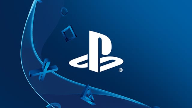 Sony slows PSN access to manage virus demand