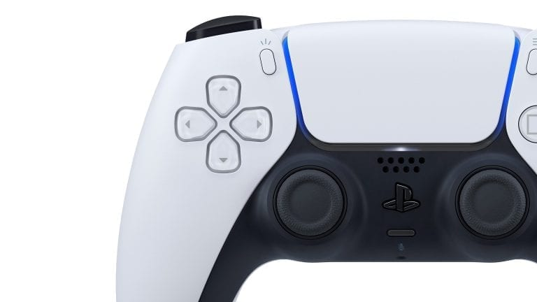 DualSense Controller – We Rate It's Features & Looks