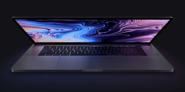 Tips and Tricks to Keep Your MacBook Running Smoothly