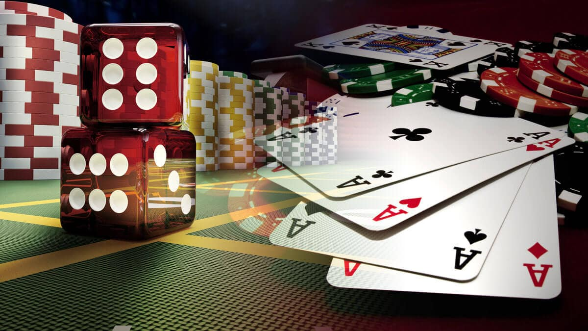 What are Online Casino Payouts? How can you Check? | PC ZONE Reloaded |  games news reviews, tech, guides and humour