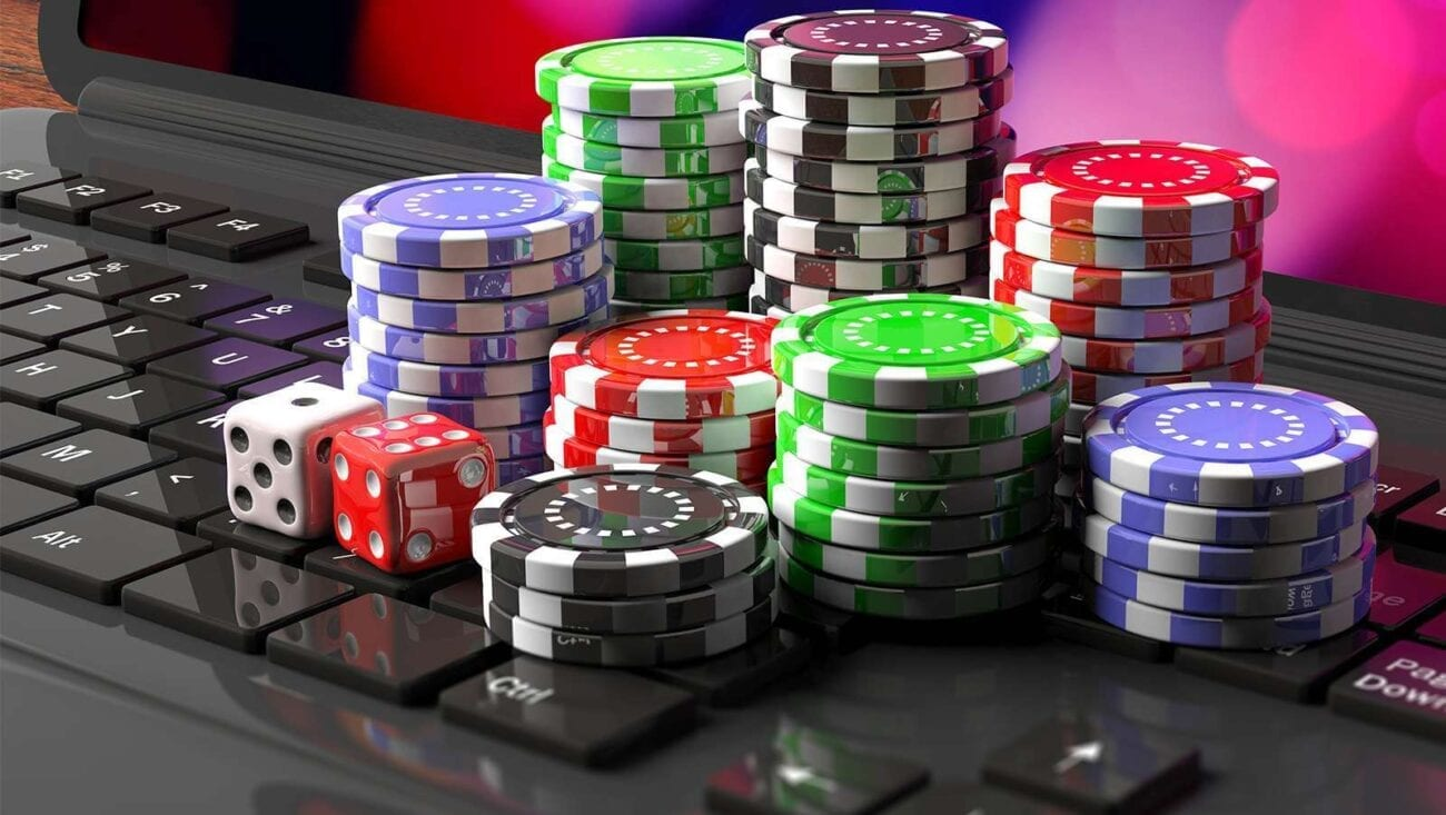 7 Important Features Every Good Online Casino Should Offer | PC ZONE Reloaded - video games news & opinions, retro-style