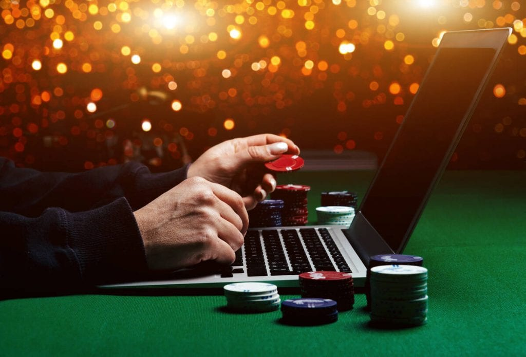 What are Online Casino Payouts? How can you Check? | PC ZONE